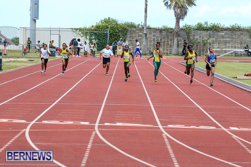 Track-Field-Meet-Bermuda-April-30-2016-44