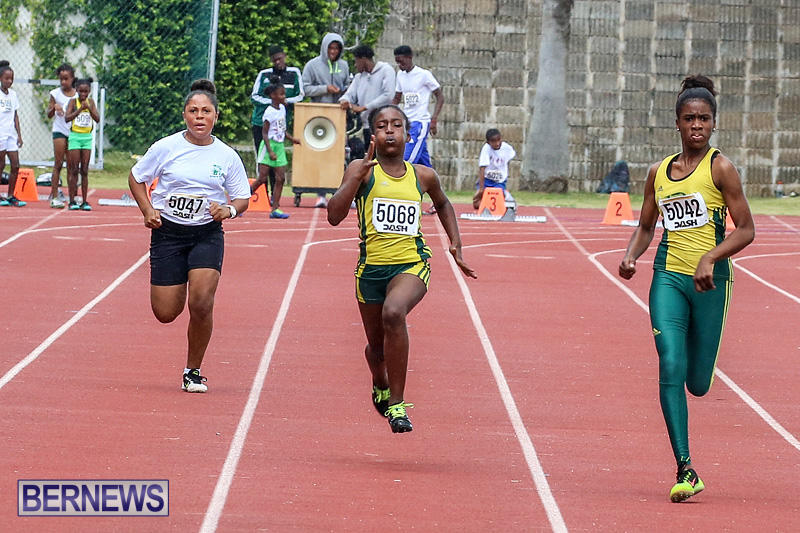 Track-Field-Meet-Bermuda-April-30-2016-45