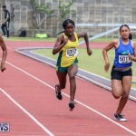 Track & Field Meet Bermuda, April 30 2016-46