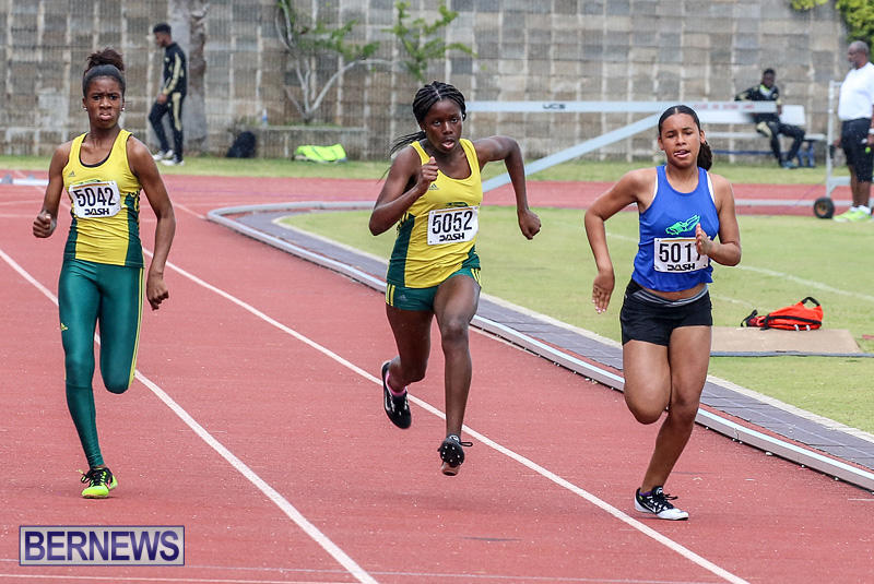 Track-Field-Meet-Bermuda-April-30-2016-46