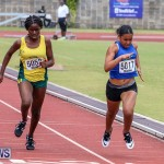 Track & Field Meet Bermuda, April 30 2016-47
