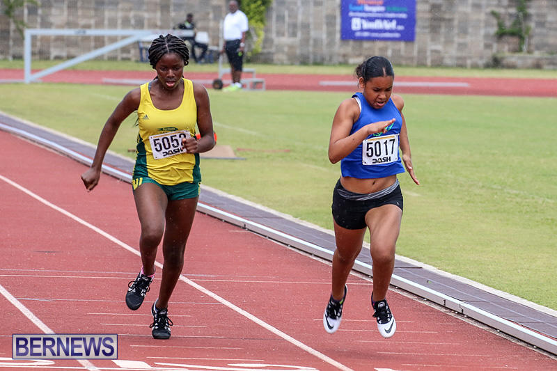 Track-Field-Meet-Bermuda-April-30-2016-47