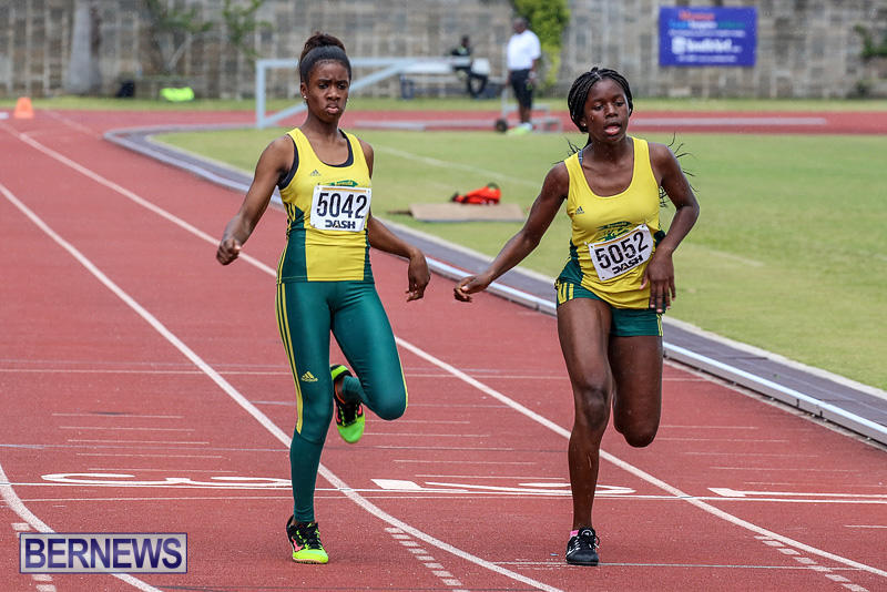 Track-Field-Meet-Bermuda-April-30-2016-48