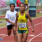 Track & Field Meet Bermuda, April 30 2016-51