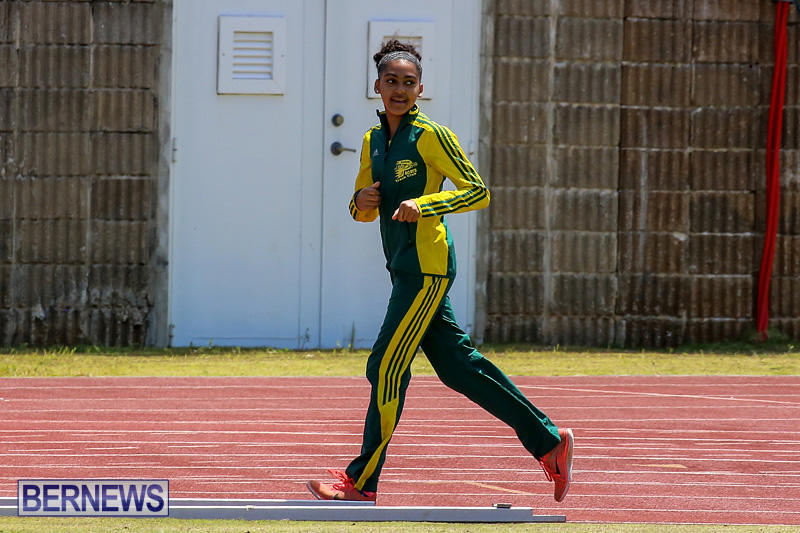 Track-Field-Meet-Bermuda-April-30-2016-6