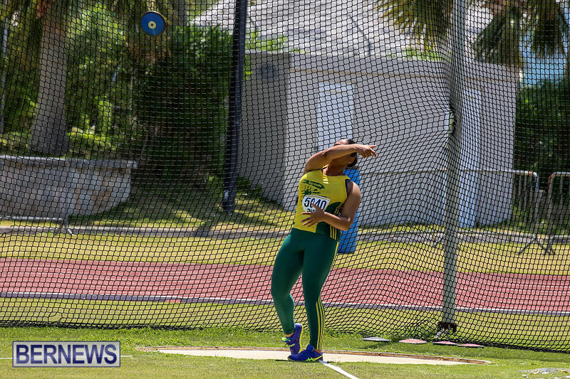 Track-Field-Meet-Bermuda-April-30-2016-8