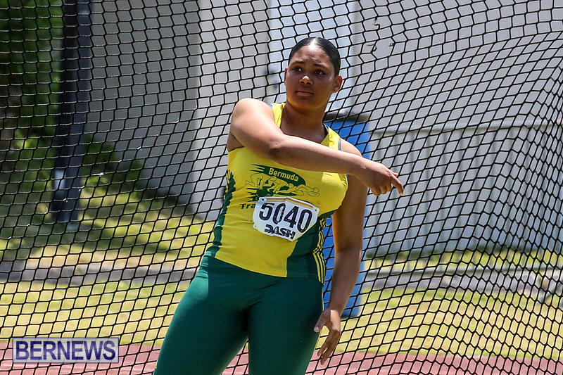Track-Field-Meet-Bermuda-April-30-2016-9