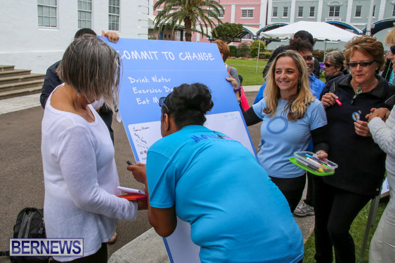 World-Health-Day-Bermuda-April-7-2016-25