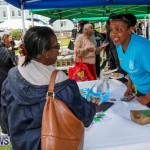 World Health Day Bermuda, April 7 2016-32