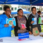 World Health Day Bermuda, April 7 2016-5