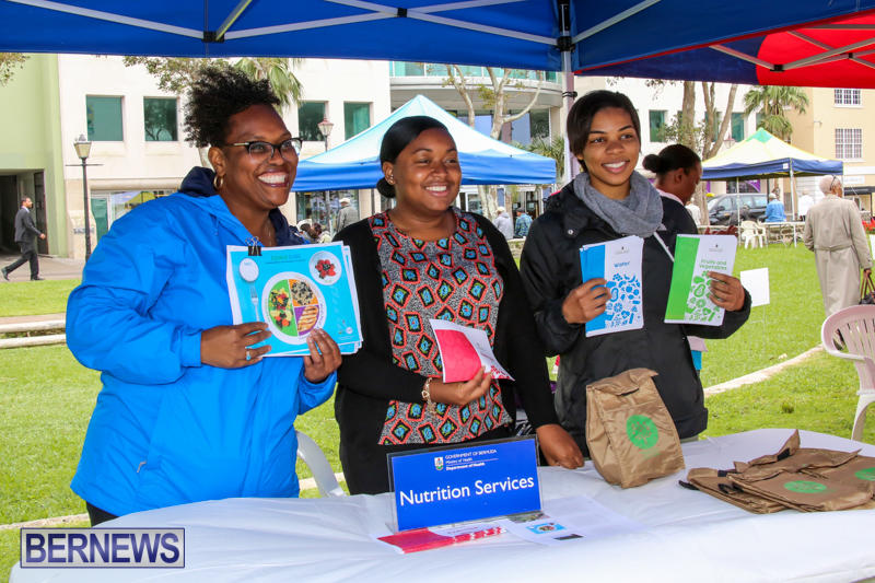World-Health-Day-Bermuda-April-7-2016-5