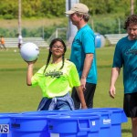Xtreme Sports Corporate Games Bermuda, April 9 2016-102