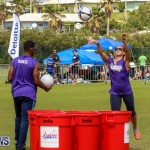 Xtreme Sports Corporate Games Bermuda, April 9 2016-104