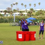 Xtreme Sports Corporate Games Bermuda, April 9 2016-106