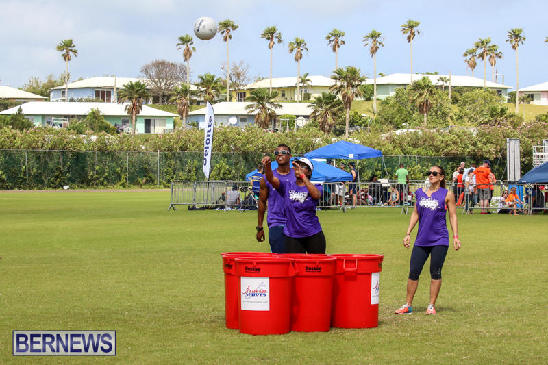 Xtreme-Sports-Corporate-Games-Bermuda-April-9-2016-106