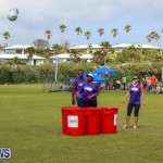Xtreme Sports Corporate Games Bermuda, April 9 2016-108