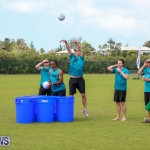 Xtreme Sports Corporate Games Bermuda, April 9 2016-110