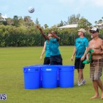 Xtreme Sports Corporate Games Bermuda, April 9 2016-111