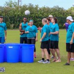 Xtreme Sports Corporate Games Bermuda, April 9 2016-113