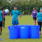 Xtreme Sports Corporate Games Bermuda, April 9 2016-116