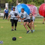 Xtreme Sports Corporate Games Bermuda, April 9 2016-117