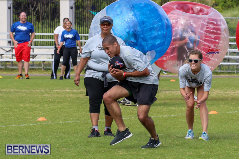Xtreme-Sports-Corporate-Games-Bermuda-April-9-2016-118
