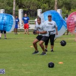 Xtreme Sports Corporate Games Bermuda, April 9 2016-119
