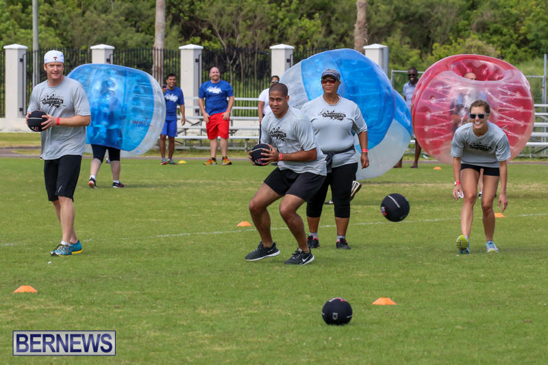 Xtreme-Sports-Corporate-Games-Bermuda-April-9-2016-119
