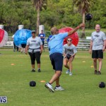 Xtreme Sports Corporate Games Bermuda, April 9 2016-121