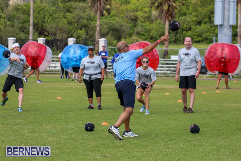 Xtreme-Sports-Corporate-Games-Bermuda-April-9-2016-121