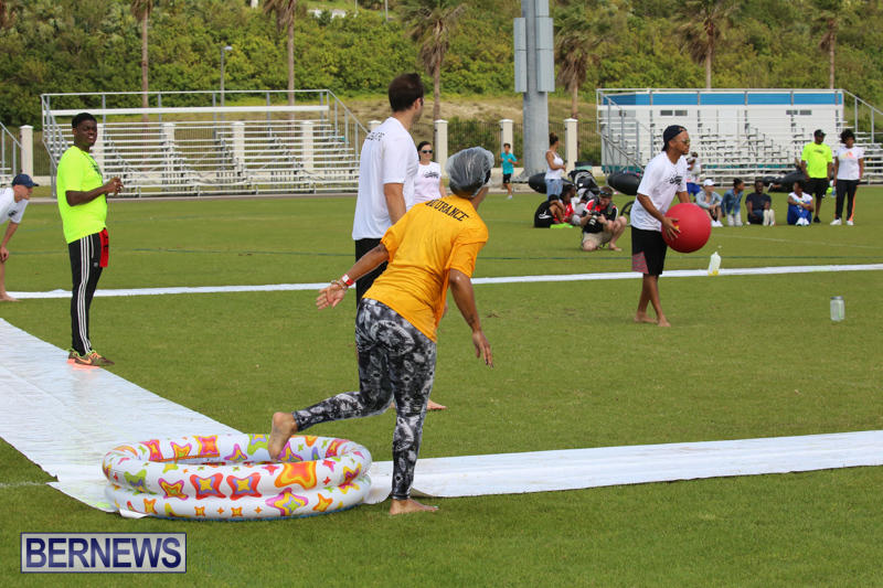 Xtreme-Sports-Corporate-Games-Bermuda-April-9-2016-125