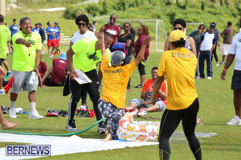Xtreme-Sports-Corporate-Games-Bermuda-April-9-2016-129