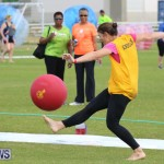 Xtreme Sports Corporate Games Bermuda, April 9 2016-131