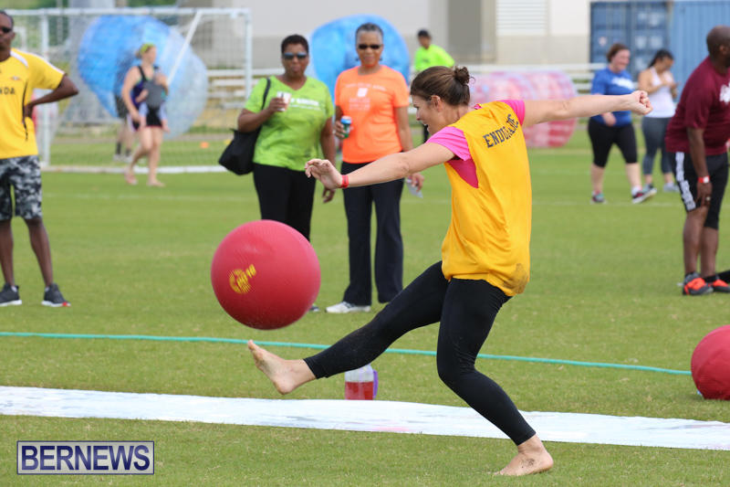 Xtreme-Sports-Corporate-Games-Bermuda-April-9-2016-131