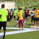 Xtreme Sports Corporate Games Bermuda, April 9 2016-133