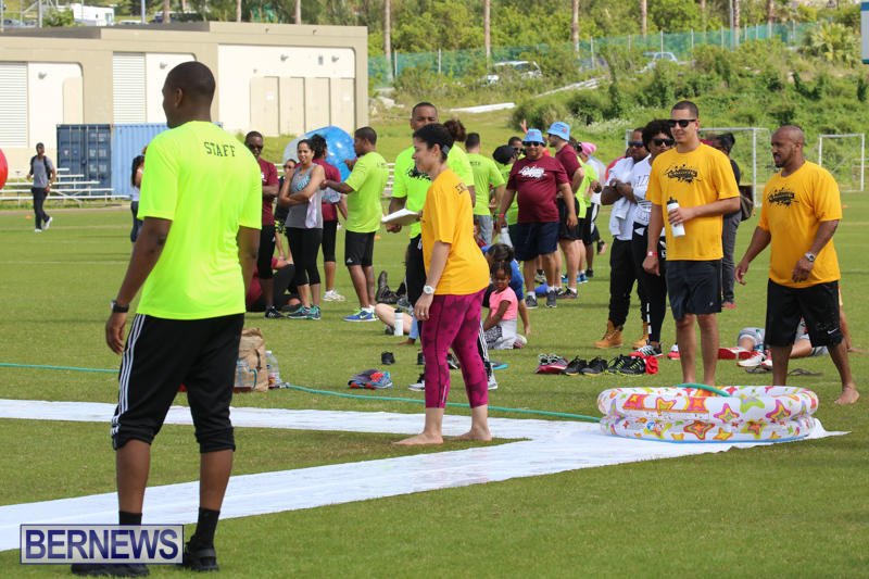 Xtreme-Sports-Corporate-Games-Bermuda-April-9-2016-133