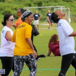 Xtreme Sports Corporate Games Bermuda, April 9 2016-138