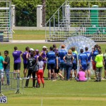 Xtreme Sports Corporate Games Bermuda, April 9 2016-14