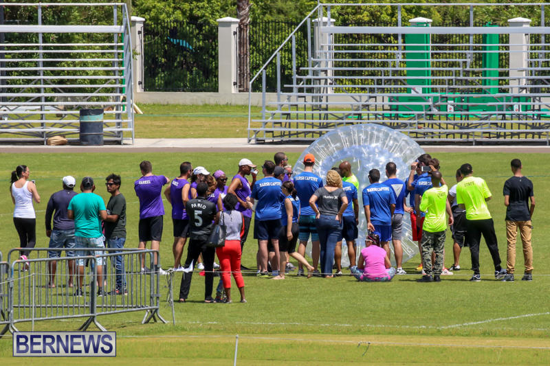 Xtreme-Sports-Corporate-Games-Bermuda-April-9-2016-14