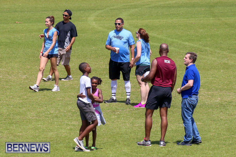 Xtreme-Sports-Corporate-Games-Bermuda-April-9-2016-16