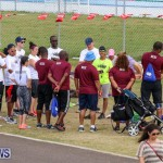 Xtreme Sports Corporate Games Bermuda, April 9 2016-160