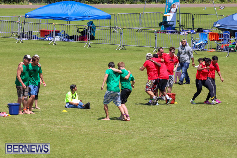 Xtreme-Sports-Corporate-Games-Bermuda-April-9-2016-20