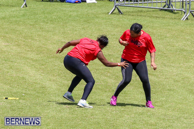 Xtreme-Sports-Corporate-Games-Bermuda-April-9-2016-21