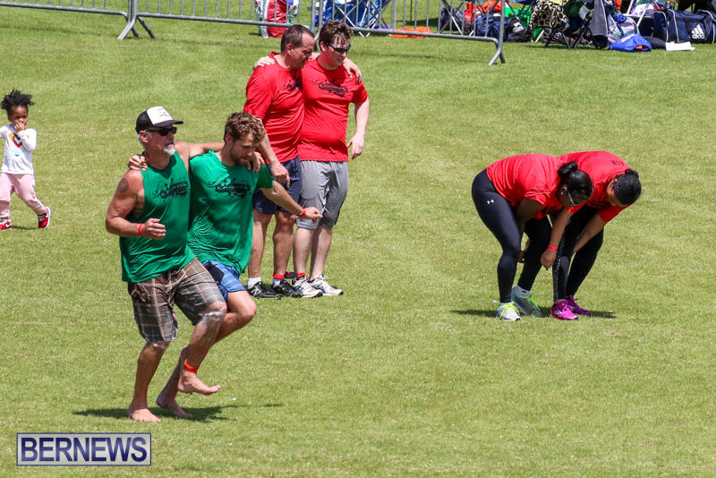 Xtreme-Sports-Corporate-Games-Bermuda-April-9-2016-22