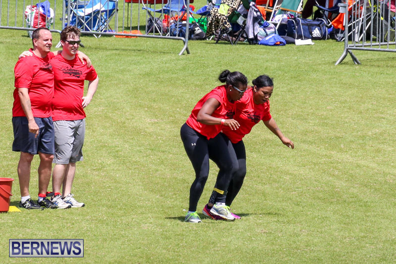Xtreme-Sports-Corporate-Games-Bermuda-April-9-2016-25