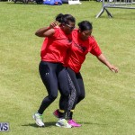 Xtreme Sports Corporate Games Bermuda, April 9 2016-26