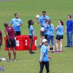 Xtreme Sports Corporate Games Bermuda, April 9 2016-31