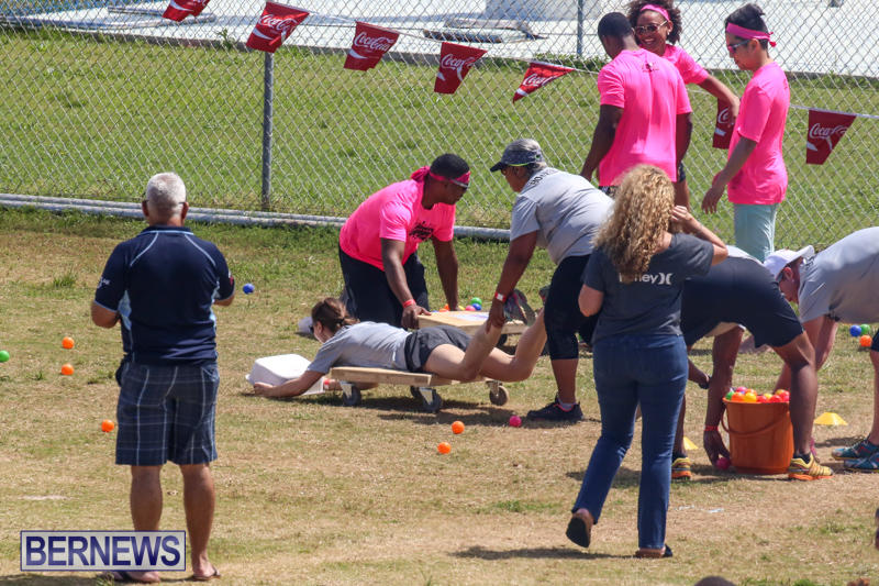 Xtreme-Sports-Corporate-Games-Bermuda-April-9-2016-34
