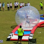 Xtreme Sports Corporate Games Bermuda, April 9 2016-4