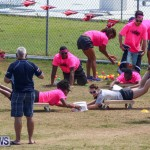 Xtreme Sports Corporate Games Bermuda, April 9 2016-40